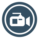 icon-symbol
