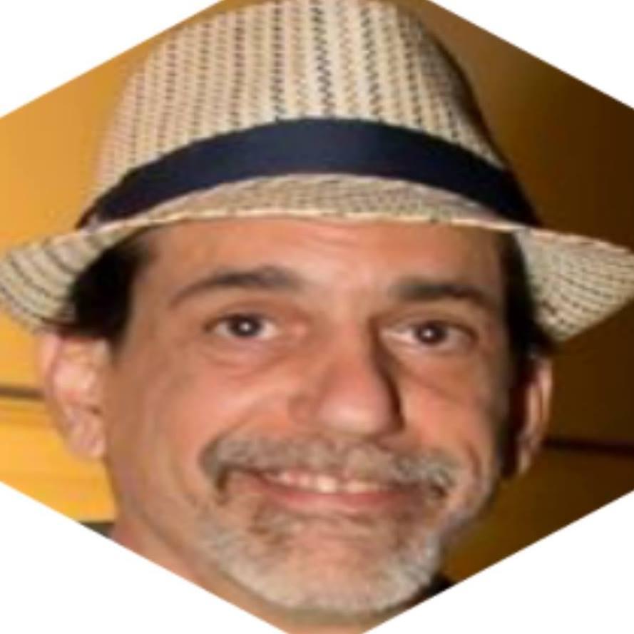 Jeff Eskow